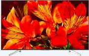 Sony KD-55XF8596 SMART TV 4K 55 Pollici LED Ultra HD T2 S2 Wifi  ITA - OUTLET