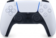Sony P5AEPJSNY39950 Joystick PS5 Wireless Joypad Bluetooth Contoller Gamepad