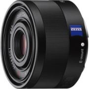 Sony SEL35F28Z.AE Obiettivo FE 35mm F2.8 ZA Carl Zeiss Sonnar T*