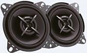 Sony XS-FB1020E Casse Auto Coppia Altoparlanti Potenza 220 Watt