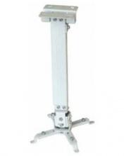 Sopar 23060 Supporto Staffa per videoproiettori Tapa White