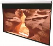 """Sopar 5241WL Telo per Videoproiettore elettrico 113"""" 240 x 180 cm 4:3"""