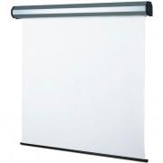 Sopar 5250 Electric Professional 240×250 Standard 19 Kg