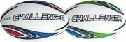 Sport One 703100036 Mandelli Pallone Rugby Challenger