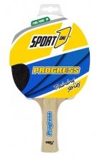 Sport One 703558 Racchetta ping pong Progress