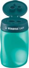 Stabilo 4501 Stabilo Easy Temp. Petrolio Mancini
