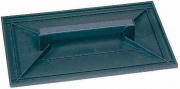 Stamplast FR15X45-01 Frattone Plastica cm 15x45 - FR15x45-1