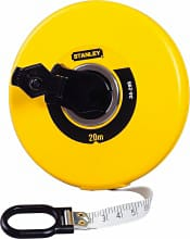 Stanley 0-34-296 Rotella Metrica in Abs lunghezza 20 metri