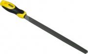 Stanley 0-22-460 Lima triangolare per ferro mm 200