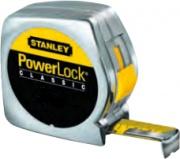 Stanley 0-33-442 Flessometro Powerlock 1025