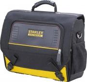 Stanley 1.80149 Valigia Porta Utensili Borsa porta Notebook 42x32x15