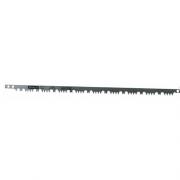Stanley 1-15-446 Lama di ricambio per sega ad Arco 610 mm