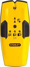 Stanley STHT0-77404 Rilevatore Cavi elettrici tubi nei muri Digitale max 51 mm STHTO-77404