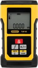 Stanley STHT1-77139 Misuratore Laser Metro Distanziometro Misuratore distanza 0,0550m 177139