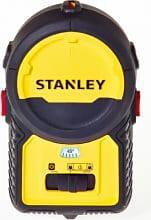 Stanley Livella laser autolivellante Precisione ± 3 mm a 3 metri 6mt STHT1-77149