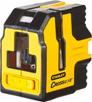 Stanley STHT1-77341 Livella Laser autolivellante mt. 10 - Cross 90