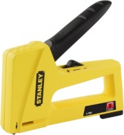 Stanley STHT6-70409 Graffatrice TR55 per punti 4-14 mm in ABS