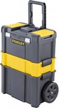 Stanley STST1-80151 Cassetta Attrezzi Valigia Porta Utensili Trolley