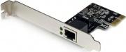 StarTech ST1000SPEX2 Scheda di Rete 10 Gb PCI express x4