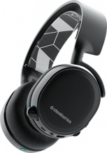 Steelseries 61509 Cuffie Gaming Arctis 3 Bluetooth
