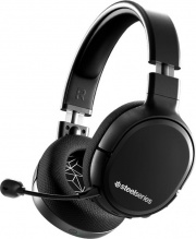 Steelseries 61512 Cuffie Arctis 1 Wireless