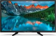 Strong 24HB3003 TV LED 24 Pollici Televisore HD Ready DVB T2 CI+ USB Scart  ITA