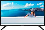 Strong TV 32 POLLICI LED HD Ready Digitale terrestre DVB T2 DVB S2 HDMI 32HA3003 ITA