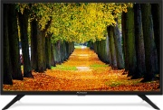 Strong 32HB3003 TV LED 32 Pollici Televisore HD Ready DVB T2S2 HDMI USB  ITA