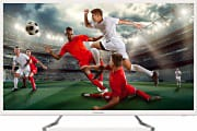 "Strong TV LED 32"" HD Ready DVB T2S2 USB Hotel HDMI VGA 32HZ4003NW"