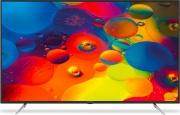 Strong 49UB6203 Smart TV 4K 49 Pollici Televisore LED UHD Wifi Lan HDMI  ITA