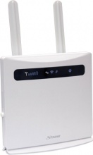 Strong 4GROUTER300 Router Wifi 4G LITE 300 Mbits 3G 4G LITE