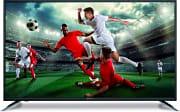 "Strong TV LED 55"" Full HD DVB T2 CI+ Parental Control HDMI USB Scart 55FX4003 ITA"