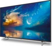 Strong 55UB6203 Smart TV 4K 55 pollici Televisore LED Ultra HD Hotel Nero  ITA