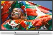 Strong SRT32HB4003 TV LED 32 Pollici HD Ready DVB  HDMI  ITA