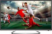 """Strong SRT32HZ4003N TV LED 32"""" HD 100 Hz DVB T2 CS2 CI+ HDMI USB -  ITA"""