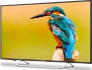Strong SRT40FB4003 TV LED 40 Pollici Full HD DVB T2 Funzione Hotel -  ITA