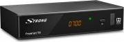 Strong SRT 8541 Decoder Digitale Terrestre DVB-T2 ethernet LAN HDMI USB Scart