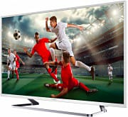 "Strong TV LED 39"" HD Ready DVB T2S2 CI+ Funzione Hotel USB HDMI 39HZ4003N ITA"