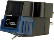 Sumiko 0678617-B Testina giradischi OYSTER