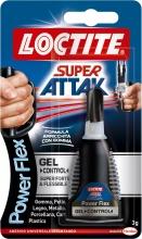 Super attack 2047417 Colla Control Power Flex 1605136