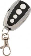 Superior SUP019 Telecomando compatibile Universale ad uso Cancello