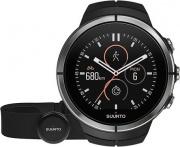 Suunto SS022658000 Spartan Ultra HR Smartwatch Orologio Cardio Impermeabile