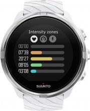 Suunto SS050143000 Smartwatch Orologio Fitness Cardio GPS Bussola Altimetro  9