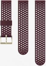 Suunto SS050216000 Cinturino per Smartwatch suunto Athletic 1
