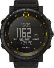 Suunto SS050276000 Smartwatch Orologio Fitness Impermeabile Bussola Barometro