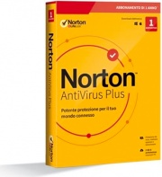 Symantec 21397559 Antivirus 1 Utente 1anno Dev 2020 2Gb Plus Norton