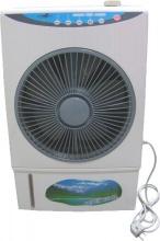 Syntesy ST-222B Rinfrescatore Ecologico Refresh 01023
