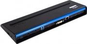 TARGUS ACP71EUZA-65 Docking Station Notebook USB 3.0 ACP71EU