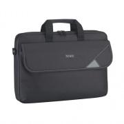 "TARGUS TBT239EU Borsa per Notebook 15.6""  Intellect Topload Laptop Case"