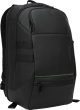 "TARGUS TSB921EU Borsa per Notebook 15.6"" Zaino Nero  Balance EcoSmart"